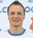 Dariusz Dziewulski