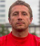 Marcin Dziewulski I