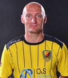 Marcin Dziewulski II