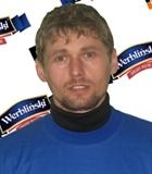 Andrzej Dziuba