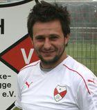 Piotr Dziuba
