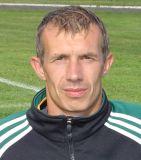 Robert Dziuba