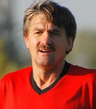 Krzysztof Dziubel