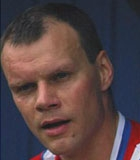 Grzegorz Dziuk