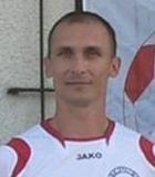 Maciej Dziwisz