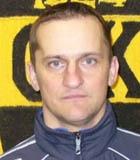 Dariusz D�wiga�a