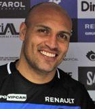 Roberto Edno Cunha