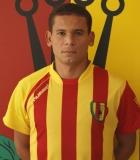 Édson Luiz da Silva