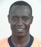 Emmanuel Ekwueme