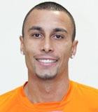 Élton Santiago dos Santos Lira