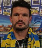 Jon Errasti