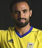 Enrique Esqueda