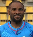 Franck Essomba