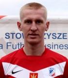 Paweł Ettinger
