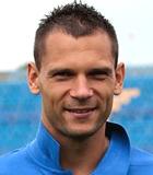 Bartosz Fabiniak