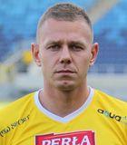 Damian Falisiewicz