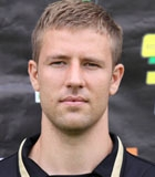 Jacek Falkowski