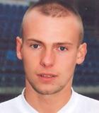 Maciej Faltyński