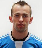 Piotr Faszczewski