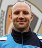 Marcin Feć