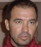 Ryszard Federkiewicz