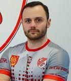 Michał Fedor