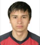 Jurij Fedosenko