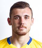 Maciej Felsch