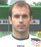 Amar Ferhatović