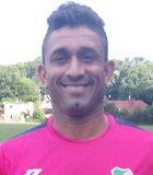 Fernando Maia Batista