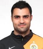Fernando Alberto Morais Dinis