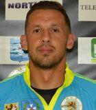 Wiesław Ferra