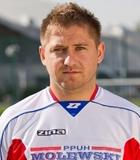 Jakub Feter