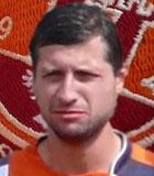 Przemysław Fidera