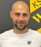 Michał Fidziukiewicz