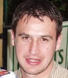 Grzegorz Fiedura