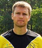 Jacek Figaszewski
