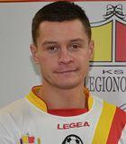 Marcin Figiel