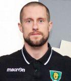 Rafał Figiel