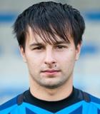 Mariusz Fijak