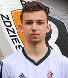 Mariusz Filip
