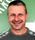 Dariusz Filipczak