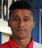 Filipe Andrade Félix