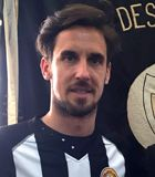 Filipe Miguel Maganinho Gonçalves