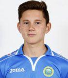 Piotr Filipek