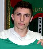 Maciej Filipowicz