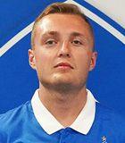 Maciej Firlej