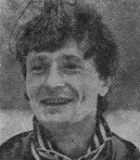 Waldemar Fiuta