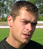 Marcin Flejter