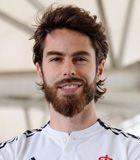 Marcin Flis